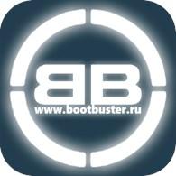 ООО БутБастер