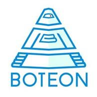 """Центр робототехники """"Boteon"""""""