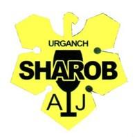АО «URGANCH SHAROB
