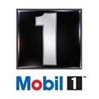 """""""Мобил 1"""""""