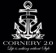CORNERY 2.0
