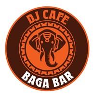 """Baga Bar"""