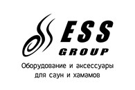 ООО ESS Group