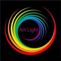 Art Light