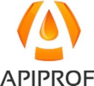 Апипроф