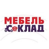 """Магазин """"Мебель-склад Курск"""""""