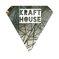 Kraft House