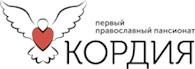 Православный пансионат для пожилых Кордия