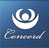 """Общество с ограниченной ответственностью """"Группа компаний """"Concord"""""""