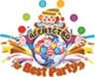 """ИП""""Best Party"""""""