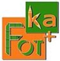 Магазин «ФотКа-плюс»