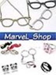 MarveL_Shop