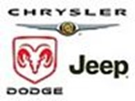 ИП Jeep Service