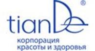 Заказ косметики Тианде - Украина. Онлайн-сервисный центр. Доставка.