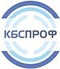 "Сервисный центр ""КБС проф"""