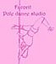 Студия танца на пилоне Фаворит
