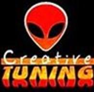 """Creative Tuning"""
