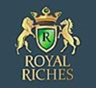 ROYAL RICHES