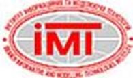 Институт «ИМТ» - информационные и моделирующие технологии