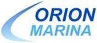 Компания «Орион»