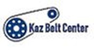"ТОО ""Kaz belt center"""