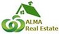 Alma Real Estate