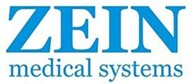 Zein Medical Systems (Зейн Медикал Системс)