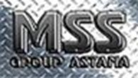 ТОО «MSS Group Astana»