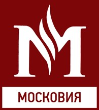 "Компания ""Московия"""