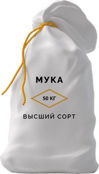 """""""Торговый дом ВВК"""""""