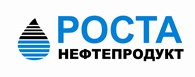 """Компания """"РОСТА-Нефтепродукт"""""""