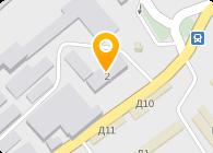 АБС-техно