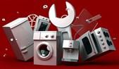 РемТехника ремонт бытовой техники и оборудования