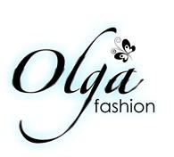 Интернет-магазин Olga Fashion