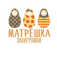 Магазин «Матрёшка»