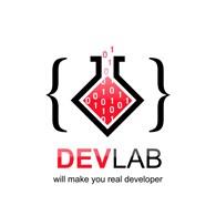 DevLab