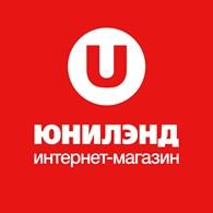 "Интернет - магазин ""Юнилэнд"""