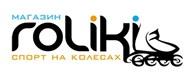 Roliki (ООО Ролики Од Юа)