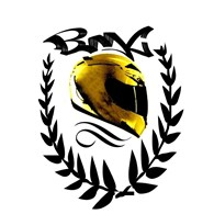 Мотосервис BMC