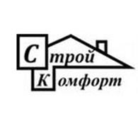 ООО СтройКомфорт