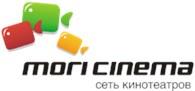 """MORI CINEMA"" Красноярске"