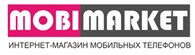 MobiMarket
