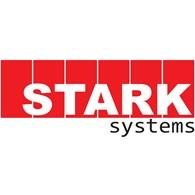 STARK SYSTEMS