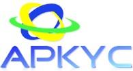 ТЭК Аркус, транспортно-экспедиторская компания