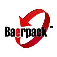 BAERPACK