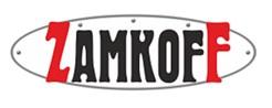 Zamkoff