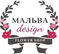 Интернет магазин доставки цветов «Мальва»