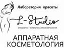 Аппаратная Косметология Бишкек LStudio