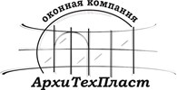 АрхиТехПласт