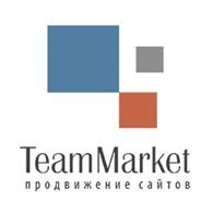Тим Маркет (Team Market)